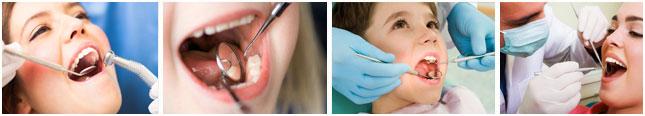 diagnosi-e-prevenzione