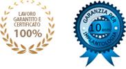 lavoro_garantito