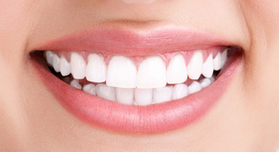 sbiancamento-dentale-lampada-led-zoom-bassano-asolo-castelfranco