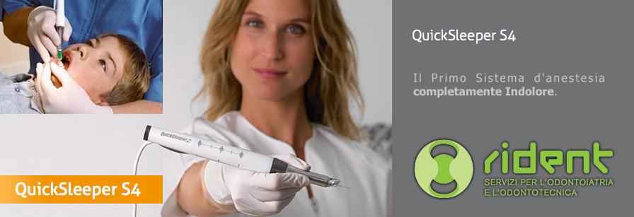 anestesia-indolore-dentista-fonte-jesolo