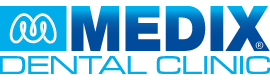 MEDIX Dental Clinic